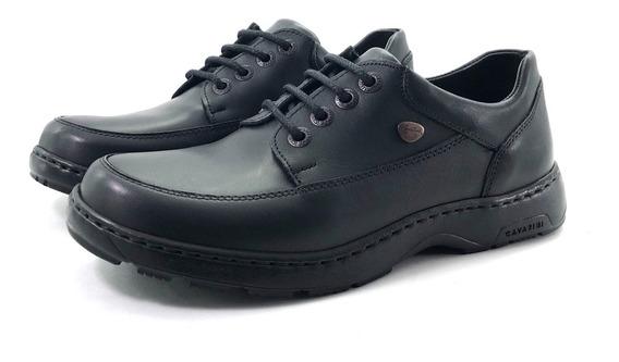 Cavatini 3722 Zapato Confort El Mercado De Zapatos!