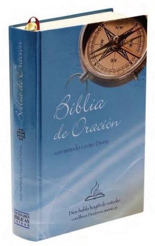 Biblia Catolica Lectio Divina Dios Habla Hoy