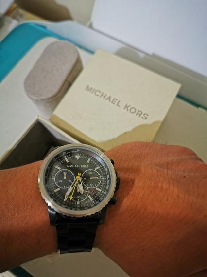 Reloj Michael Kors Original