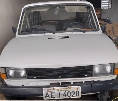 Fiat Cl
