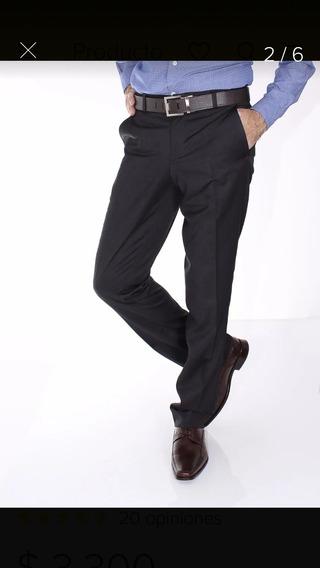 Pantalones Oggi Jeans De Gabardina Mercadolibre Com Ar
