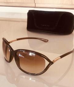 487e840ef Oculos Jennifer Lopez De Sol Outras Marcas - Óculos De Sol Tom ...