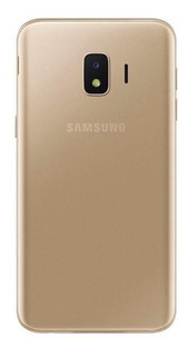 Samsung Galaxy J2 Core 16gb 8mp Full Hd Video