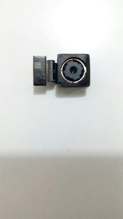 Peças Redmi Note 3 Special Especial 152mm Kate Usado Consult