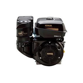 Motor Command Pro Gasolina 23 Hp Kohler Ch23s Envío Gratis