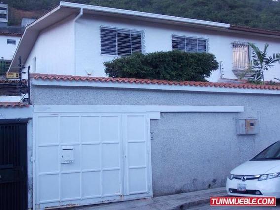Casas En Venta Mls #18-943