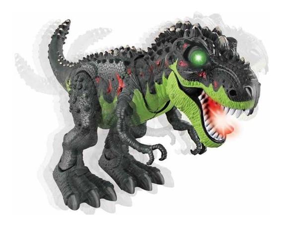 Dinosaurio Interactivo + Envío Gratis