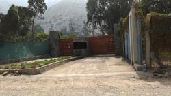 Terreno Cieneguilla - Condominio Las Terrazas Del Valle