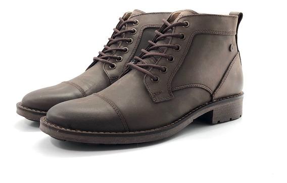 Borcego Hombre 91 El Mercado De Zapatos!