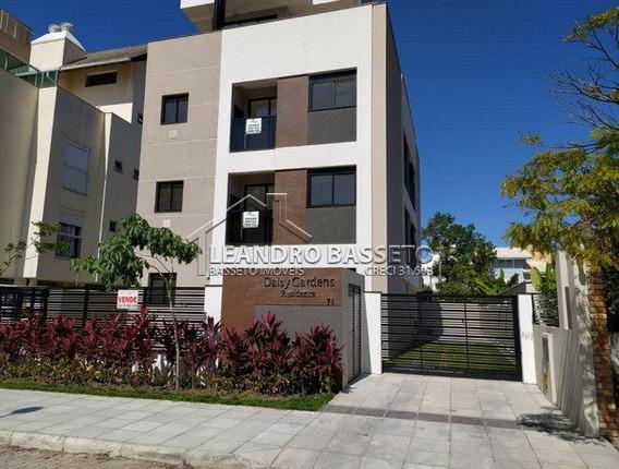 Apartamento - Canasvieiras - Ref: 2676 - V-2676