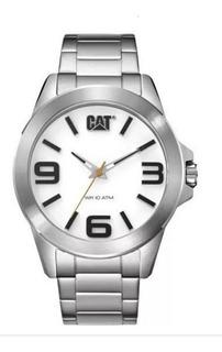 Reloj Caterpillar Yt.141.11.231 Envio Gratis