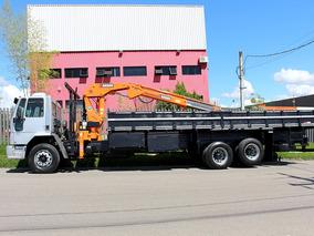 Cargo 2428 Munck Argos 16000 15000 Madal Masal Phd Tka Luna