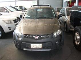 Fiat Strada Adventure 1.6 Excelente Estado