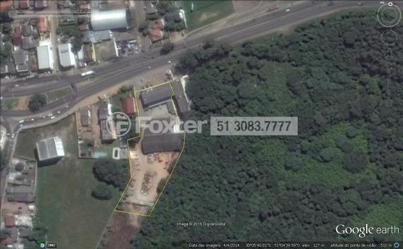 Terreno, 3770 M², Florescente - 127311