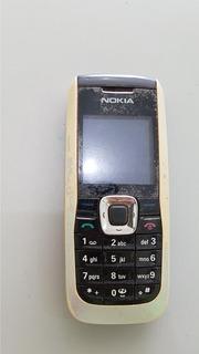 Celular Nokia 2310 Para Retirar Peças