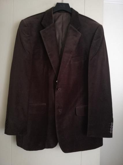 elige mejor ventas al por mayor encontrar mano de obra Blazer Basement Hombre - Vestuario y Calzado en Mercado ...