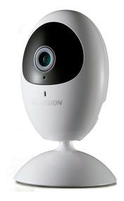 Câmera De Segurança U1 Wi-fi 720p 2,8mm - Hikvision