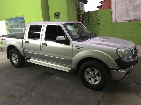 Ranger Xlt 3.0 4x4