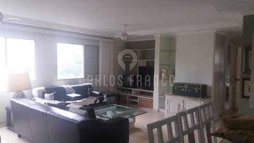 Imagem 1 de 15 de Opurtunidade Apartamento 107 M Na Vila Olimpia 2 Suites  - Ze16450