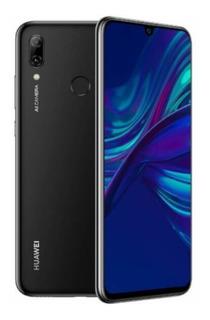 Huawei P Smart 2019 3gb 32gb 180vrds