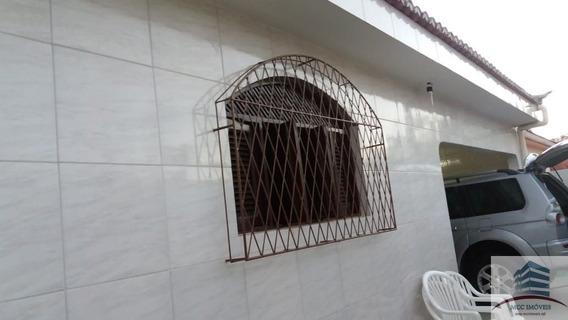 Casa A Venda Neópolis