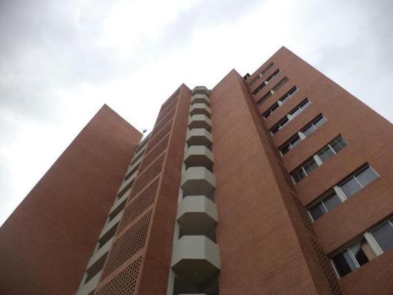 Apartamento En Venta #19-19051 Nérida Vásquez 0414 0224263