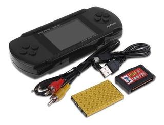 Consola Juegos Pvp Super Mario Sega 8 Bit Family Sup Tetris
