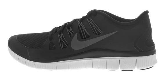 Nike Air Free Running Corrida Br Novo Original