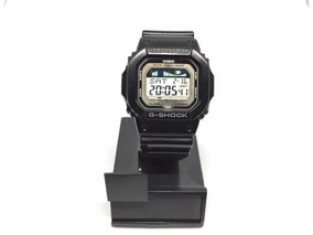 5e4b50c2088b Reloj G Shock - Relojes Casio Deportivos de Hombres en RM ...