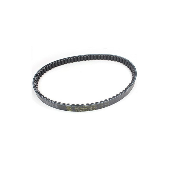 Wingsmoto Scooter Belt Gates Powerlink 729 17.5 Gy6 139qmb 5