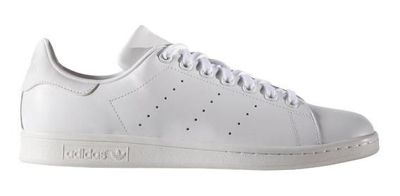 Zapatillas adidas Originals Stan Smith - S75104 - Tripstore