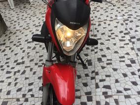 Honda Cb 300 Cb300