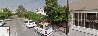 Casa En Los Cedros Mx20-hp5281