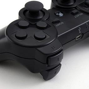 Controle Dualshock 3 Para Sony Playstation 3