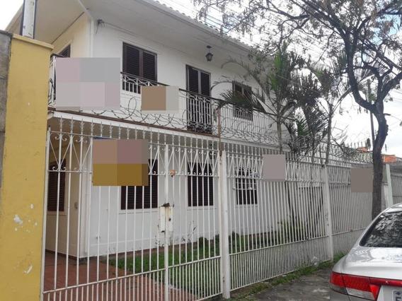 Sobrado Com 3 Dormitórios À Venda, 23.850 M² Por R$ 680.000 - So1648