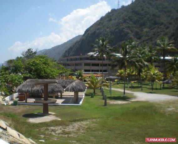 Apartamento En Venta - Tanaguarenas - Shdnb 04143058085