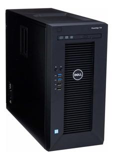 El Nuevo Sistema De Servidor En Torre Dell Poweredge T30 201