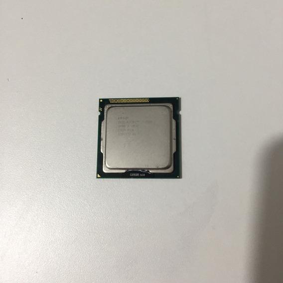 Processador Core I5 2400 3.1ghz