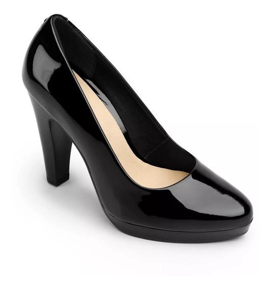 Zapato Mujer Marca Flexi Talla 35
