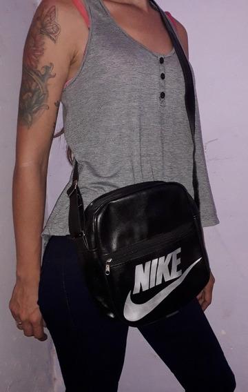 Deportivas Nike EquipajeBolsos Y En Mujer Bandoleras