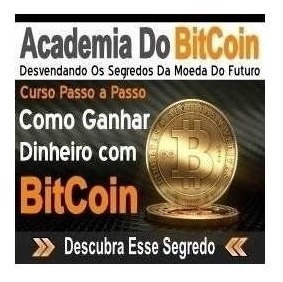 mestres do bitcoin reclame aqui
