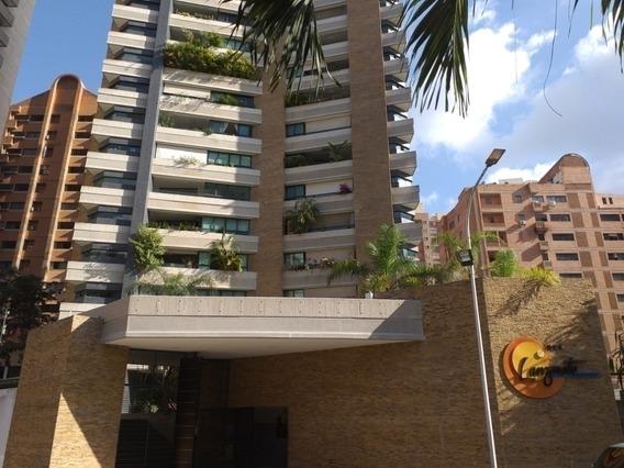 250 M2 Apartamento En Venta Valle Blanco