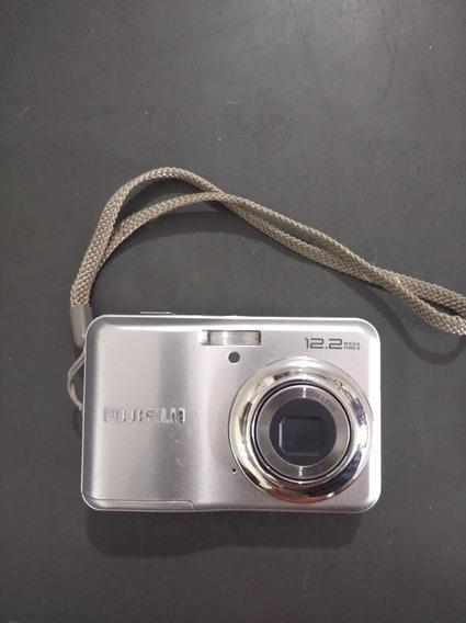 Camera Digital Fujifilm 12,2mpx