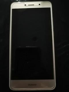 Celular Huawei Gw Metal 32 Gb, 3 Ram