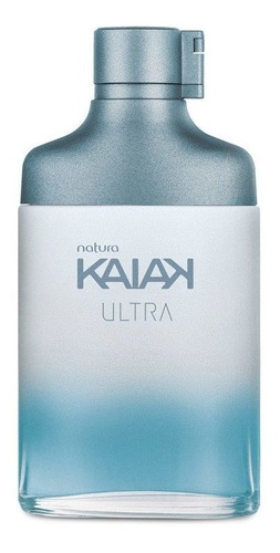 Perfume Kaiak Ultra Masculino Natura Or - mL a $565