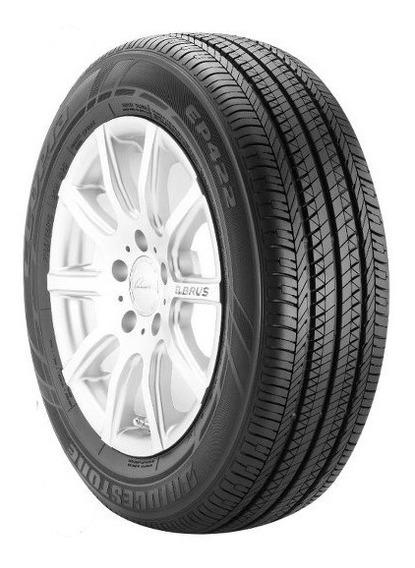 Llanta 205/60 R16 Bridgestone Ecopia Ep422 Plus 92h Eo