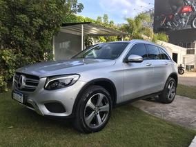 Mercedes-benz Clase Glc 300 Full La Mas Completa Oportunidad