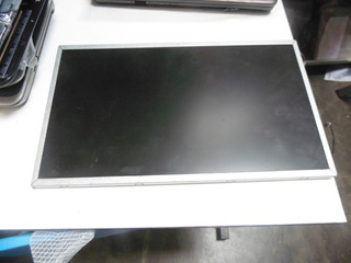 Tela P Pc All In One Hp Pavilion Ms213 18.5