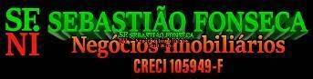 Terreno 293 M² Bairro Mariana Ii - Sjc - 1885