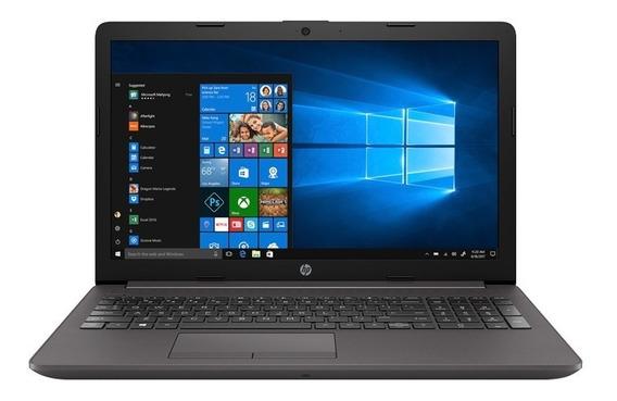 Hp Laptop Hp 250 G7 15 6 Hd Intel Core I5 8265u 1 60ghz
